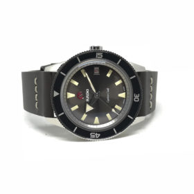 RADO HyperChrome Captain Cook LTD Kr. 11.900,-